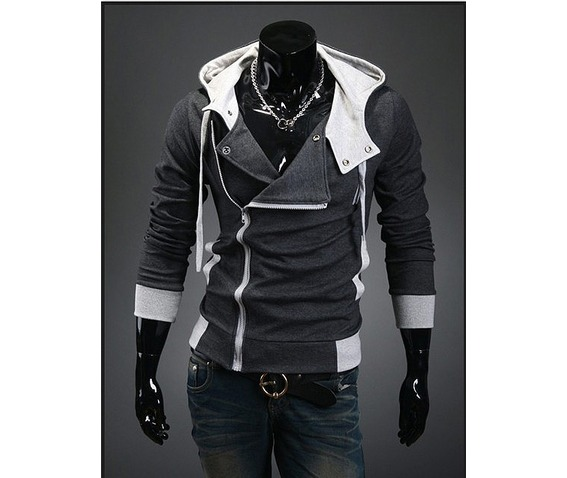 mens_slim_fit_knitwear_hoodie_hoody_jacket_winter_men_hoodies_3