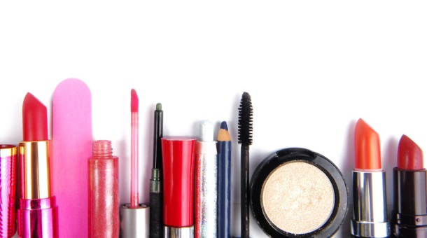 makeup_W