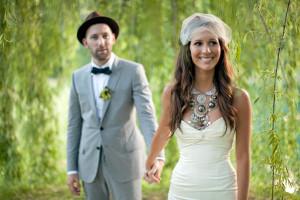 tec-petaja-statement-necklace-inspiration-Bridal-Musings