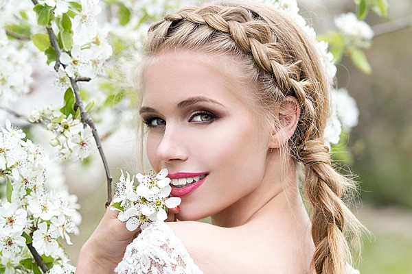 5703-american-bridal-hairstyles-for-your-wedding