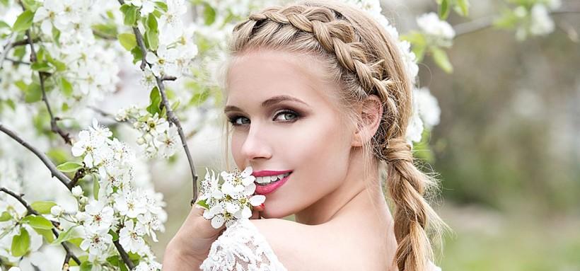5 Cheap Ways To Get Your Bridal Makeup