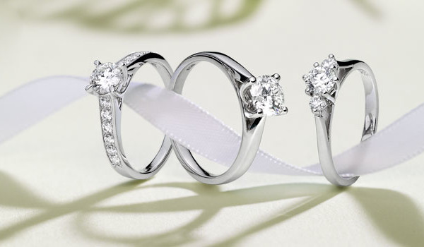 engagement-rings-mobile