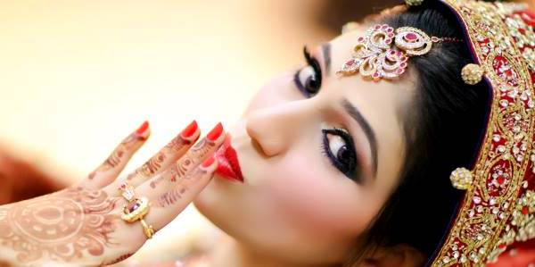 Bridal-Beauty-Salon