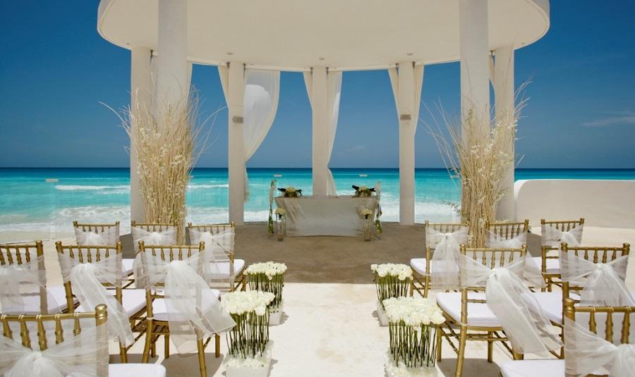 plan-destination-wedding