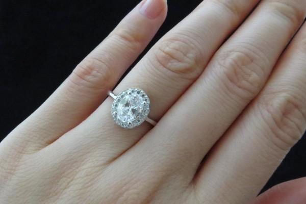 1-carat-diamond-engagement-ring-on-hand-hd-1-carat-round-diamond-ring-on-hand-hd-ring-diamantbilds--overview
