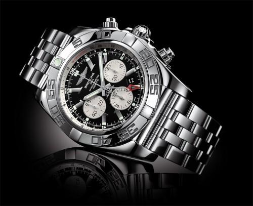 breitling_chronomat_gmt_luxury_watch