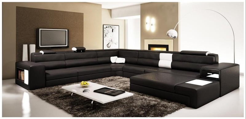 modern living room furniture 5 benefits of modern furniture royal designs 11713