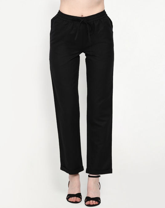 elements-pants-in1628mtobtmbla-118-front