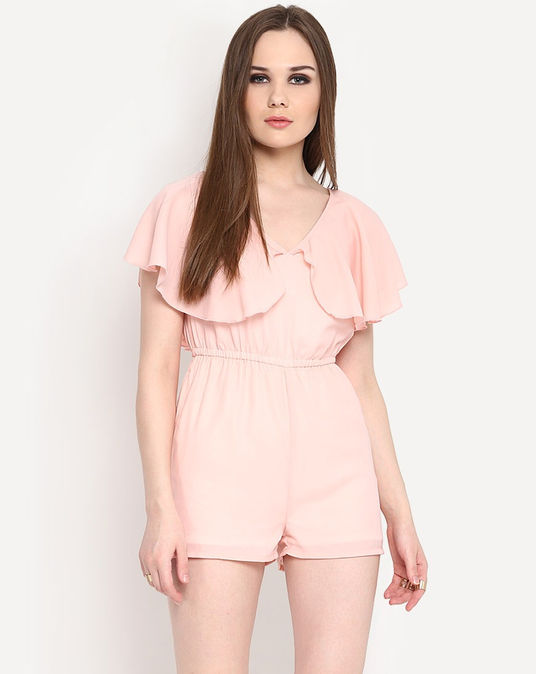 hydrangea-playsuit-in1629mtoplspch-119-front