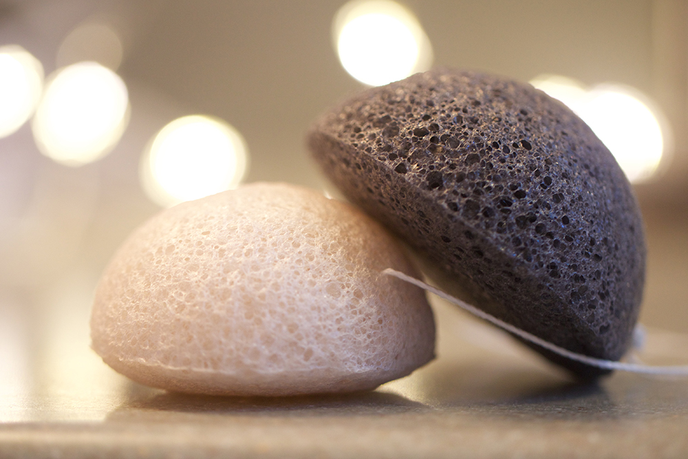 konjac-sponge-review-best