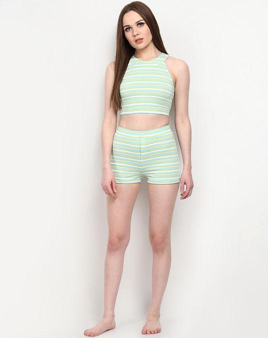 limepop-nightwear-set-in1627mtontwsti-197-front
