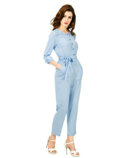 new-flying-kisses-jumpsuit--in1516mtojumblu-116-front