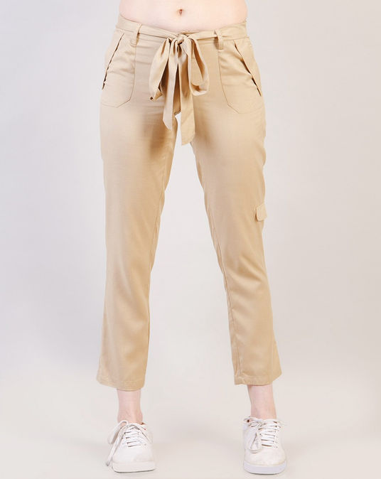new-porter-joggers-in1624mtopanbei-144-front
