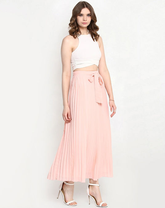 pink-roosevelt-skirt-in1626mtosktpch-117-option