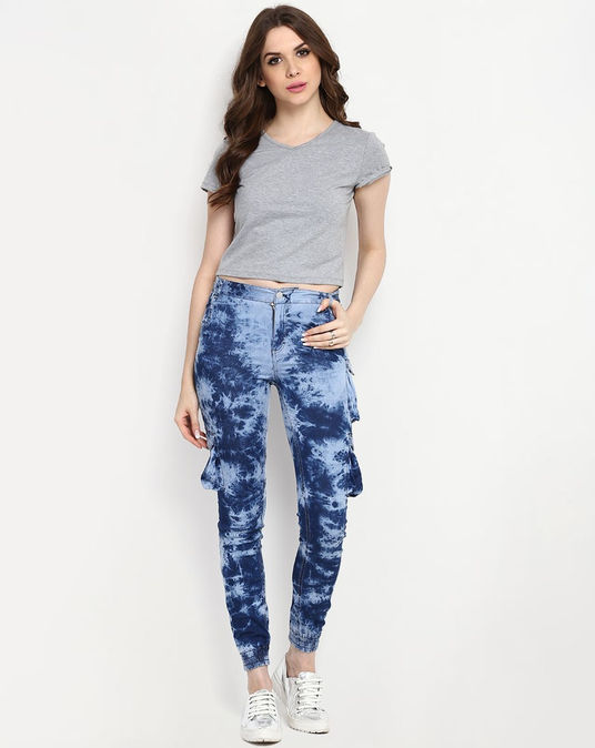 portillo-jeans-in1626mtobtmmlt-120-option