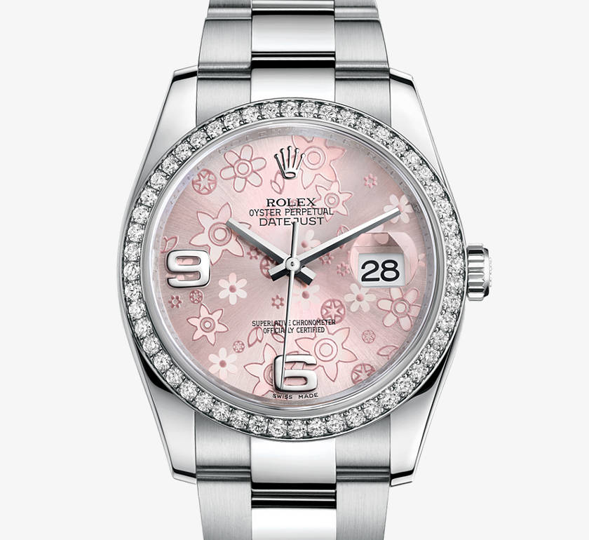 0-swiss-luxury-rolex-watches-for-men-and-womens