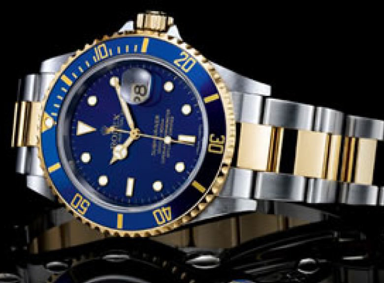 The Most Expensive Rolex Watches In The World Royal