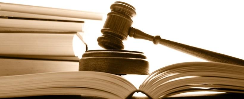 lawyers4