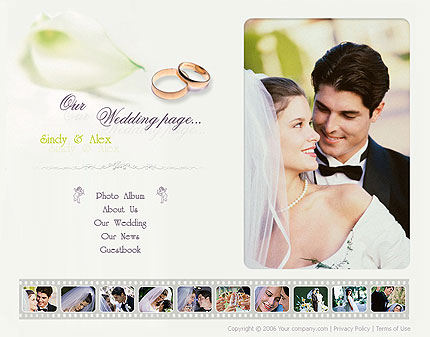 wedding_page_flash_template_0014m
