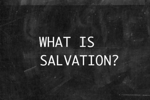 What_Is_salvation