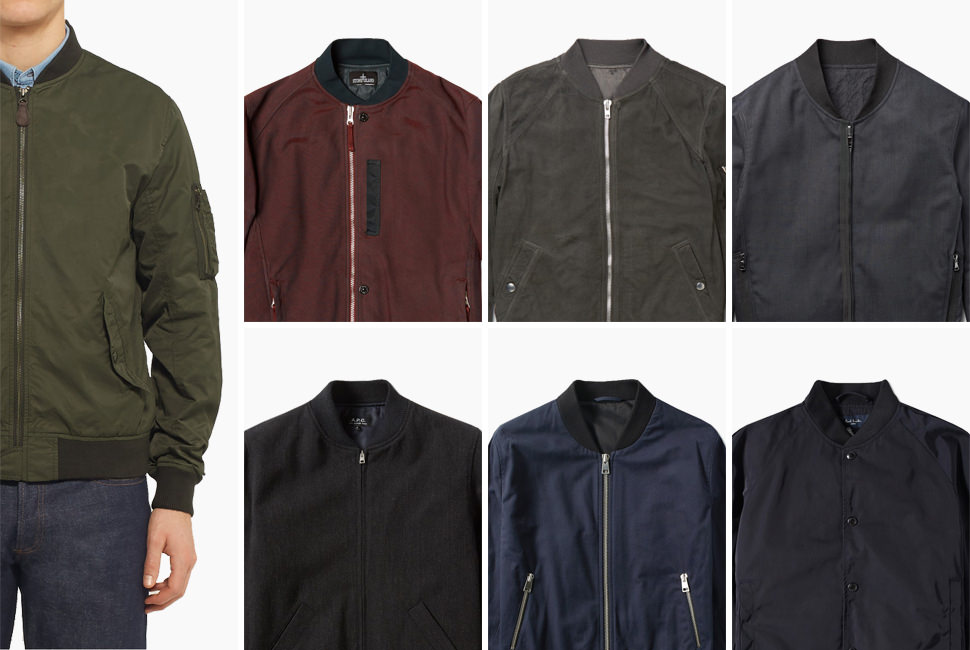 Best-Bomber-Jackets-Gear-Patrol-Lead-full