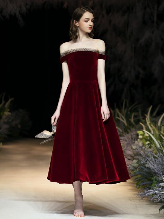 Guest Dresses