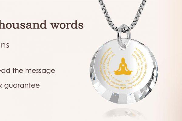 buddha-chain-pendant-nano-jewelry